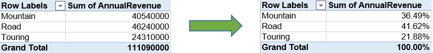 Excel-Online-march-update-11b