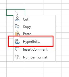 Excel-Online-march-update-5