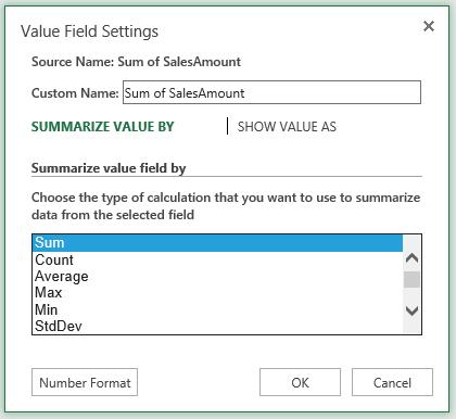 Excel-Online-march-update-8