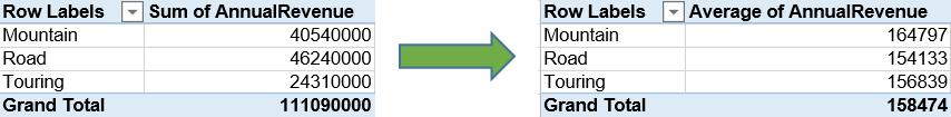 Excel-Online-march-update-9b